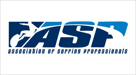 ASP International