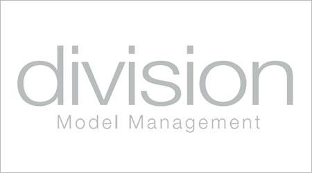 Divison Model Management