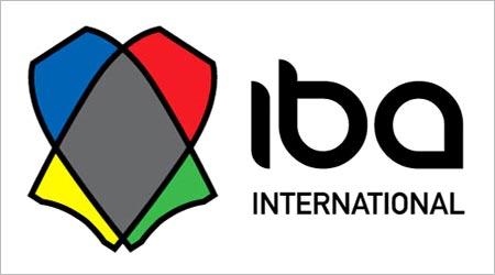 IBA International